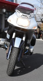 2004 BMW R1150RS for sale 200835941