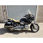 2004 BMW R1200CL for sale 201119093