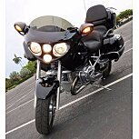 2004 BMW R1200CL for sale 201154374