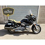 2004 BMW R1200CL for sale 201163894