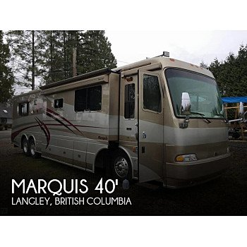 2004 Beaver Marquis for sale 300182113