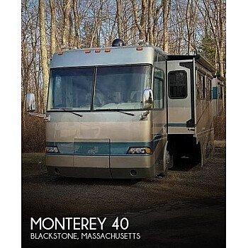 2004 Beaver Monterey for sale 300264508