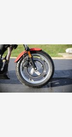 2004 Buell Blast for sale 200987872