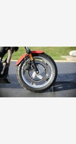 2004 Buell Blast for sale 200987923