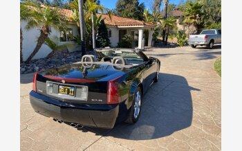 2004 Cadillac XLR for sale 101291552