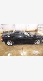 2004 Cadillac XLR for sale 101203879