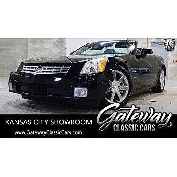 2004 Cadillac XLR for sale 101281160
