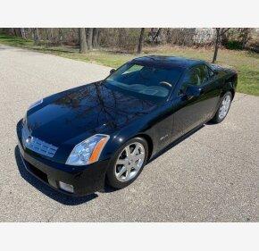2004 Cadillac XLR for sale 101319143