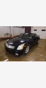 2004 Cadillac XLR for sale 101326247