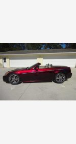 2004 Cadillac XLR for sale 101429457