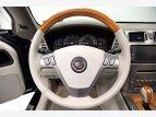 2004 Cadillac XLR for sale 101488412