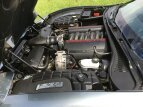 2004 Chevrolet Corvette Convertible for sale 101549973