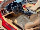 2004 Chevrolet Corvette Coupe for sale 101553635