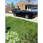2004 Chevrolet Corvette Convertible for sale 100767824
