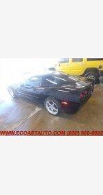 2004 Chevrolet Corvette Coupe for sale 100982725