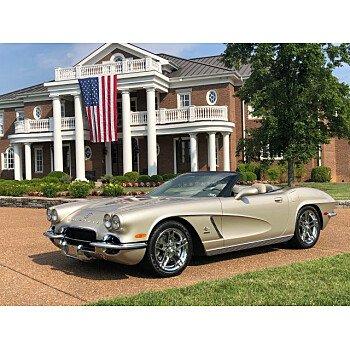2004 Chevrolet Corvette for sale 101198314