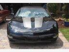2004 Chevrolet Corvette for sale 101213286