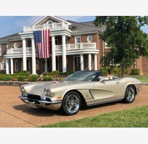 2004 Chevrolet Corvette for sale 101276039