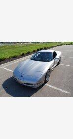 2004 Chevrolet Corvette for sale 101368950
