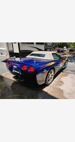2004 Chevrolet Corvette for sale 101379565