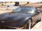 2004 Chevrolet Corvette for sale 101411117