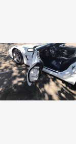 2004 Chevrolet Corvette for sale 101445486