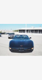 2004 Chevrolet Corvette for sale 101461146