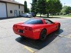 2004 Chevrolet Corvette Coupe for sale 101543984