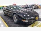 2004 Chevrolet Corvette for sale 101566477