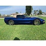 2004 Chevrolet Corvette for sale 101587213