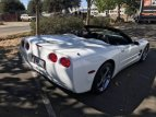 2004 Chevrolet Corvette for sale 101587403