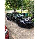 2004 Chevrolet Corvette for sale 101589413