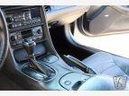 2004 Chevrolet Corvette Coupe for sale 101607982