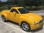2004 Chevrolet SSR for sale 100784924