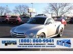 2004 Chevrolet SSR for sale 100928566