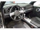 2004 Chevrolet SSR for sale 101522748