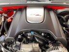 2004 Chevrolet SSR for sale 101536629