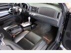 2004 Chevrolet SSR for sale 101546177