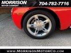 2004 Chevrolet SSR for sale 101554614
