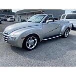 2004 Chevrolet SSR for sale 101577744