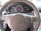 2004 Chrysler Crossfire for sale 101492886