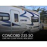 2004 Coachmen Concord for sale 300182423