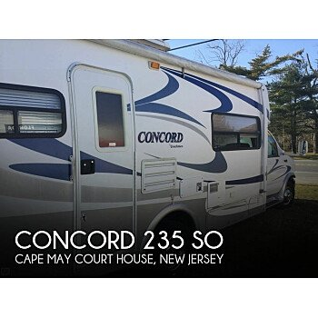 2004 Coachmen Concord for sale 300182423