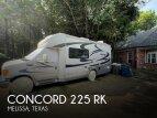 2004 Coachmen Concord for sale 300320047