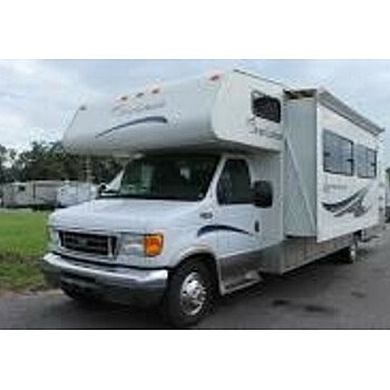 2004 Coachmen Leprechaun for sale 300155462