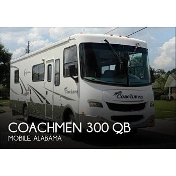 2004 Coachmen Other Coachmen Models for sale 300183882
