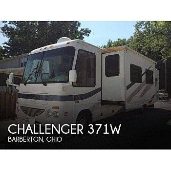 2004 Damon Challenger for sale 300181859