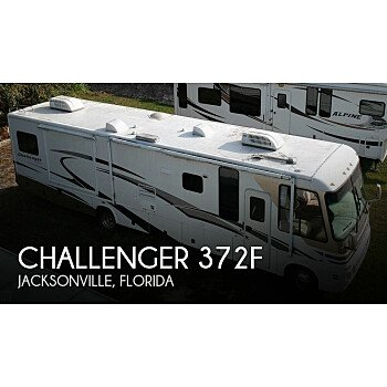 2004 Damon Challenger for sale 300187273