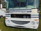 2004 Damon Challenger for sale 300187273