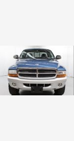 2004 Dodge Other Dodge Models for sale 101379439